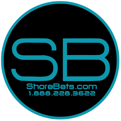 SHORE_BETS_LOGO
